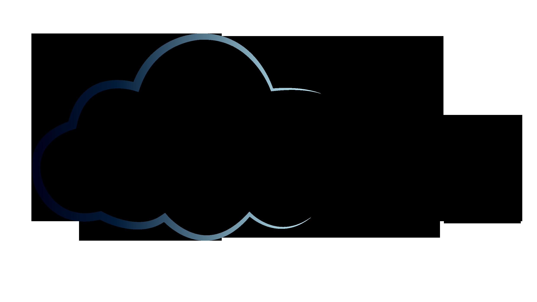 Vistory Logo